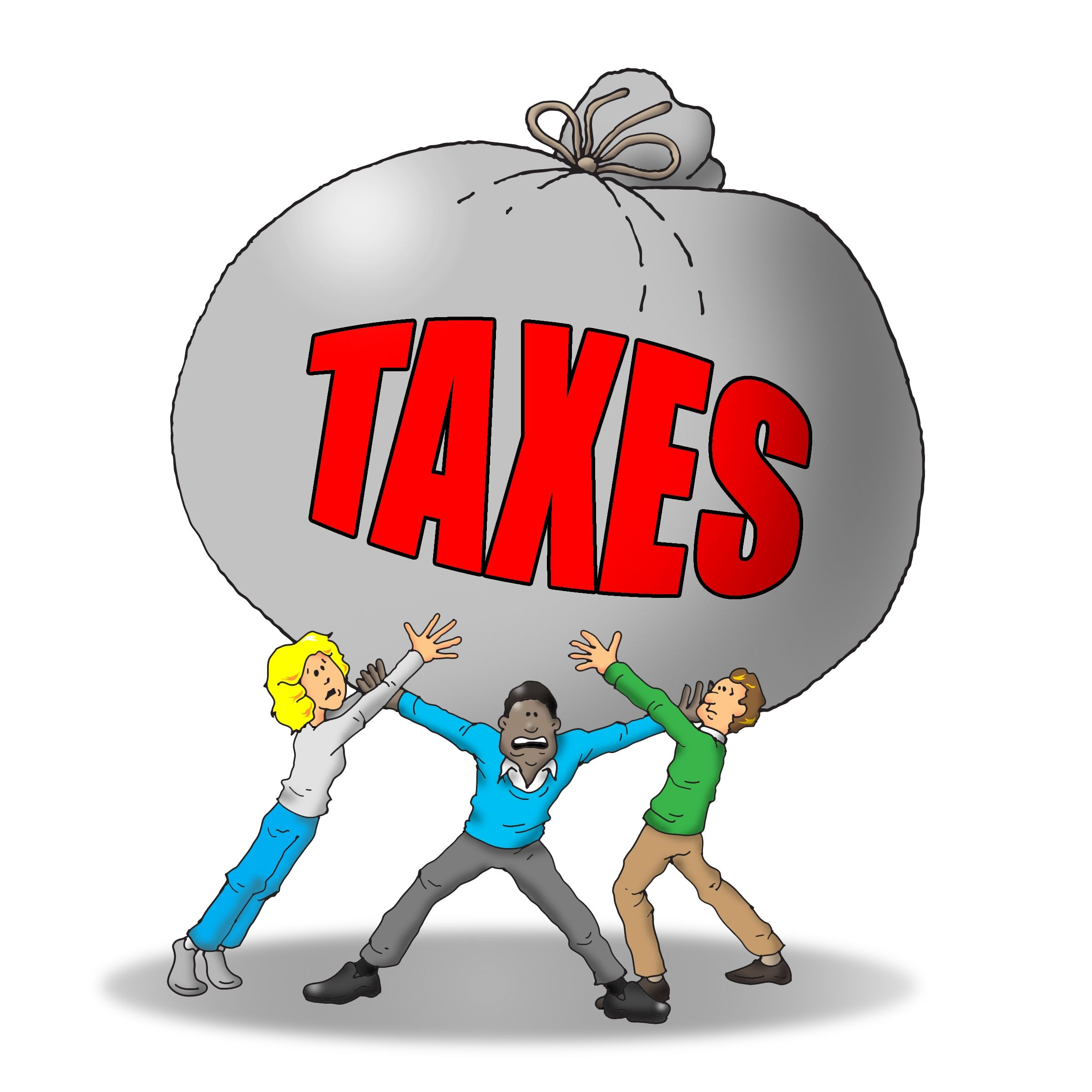 fac2bf6c90f3186f0e2b4ce4db0fbae1 tax lawyer tax attorney represent individuals or business with