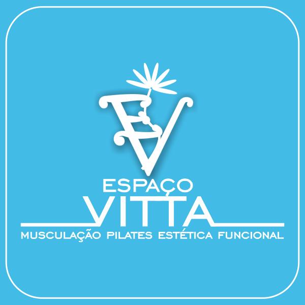 Espaço de saúde, beleza e bem-estar com academia e centro de estética em Maceió, Alagoas.