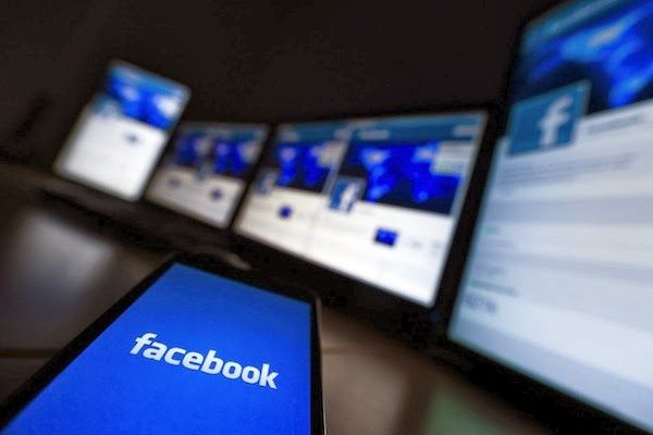 Facebook could lose 80 percent of users by 2017 says researchers
