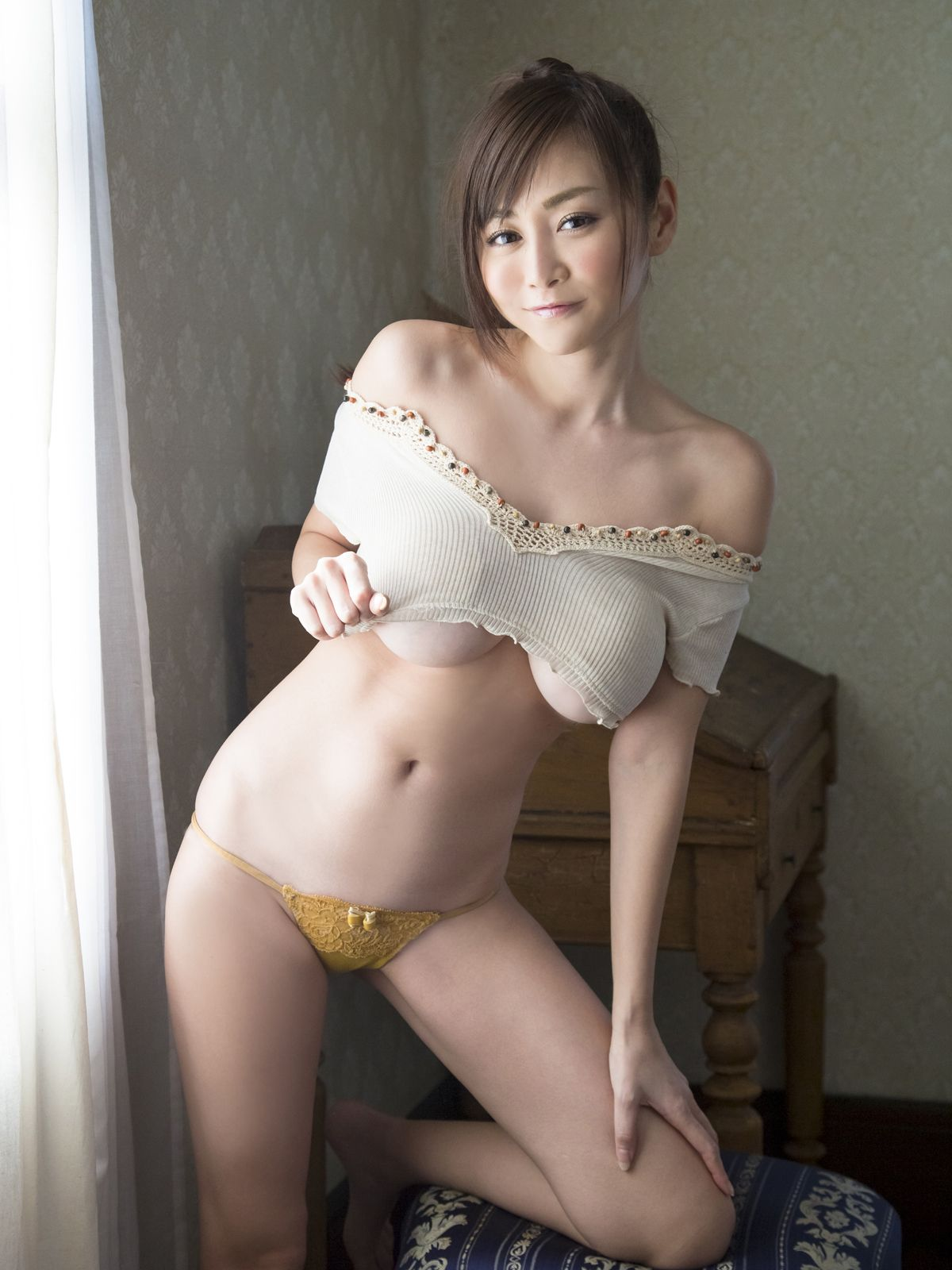 Asian adult upload