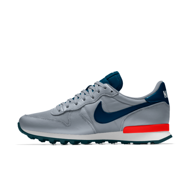 Access Denied. TenisNike Internationalista. Calzado para hombre Nike  Internationalist iD