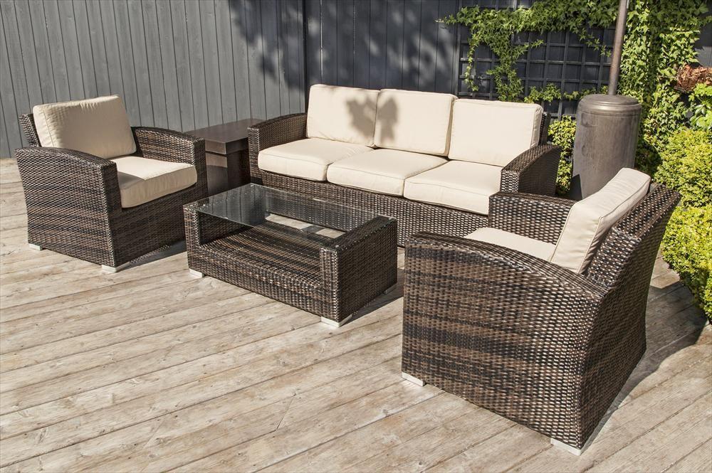 Builddirect Kontiki Conversation Sets, Builddirect Patio Furniture