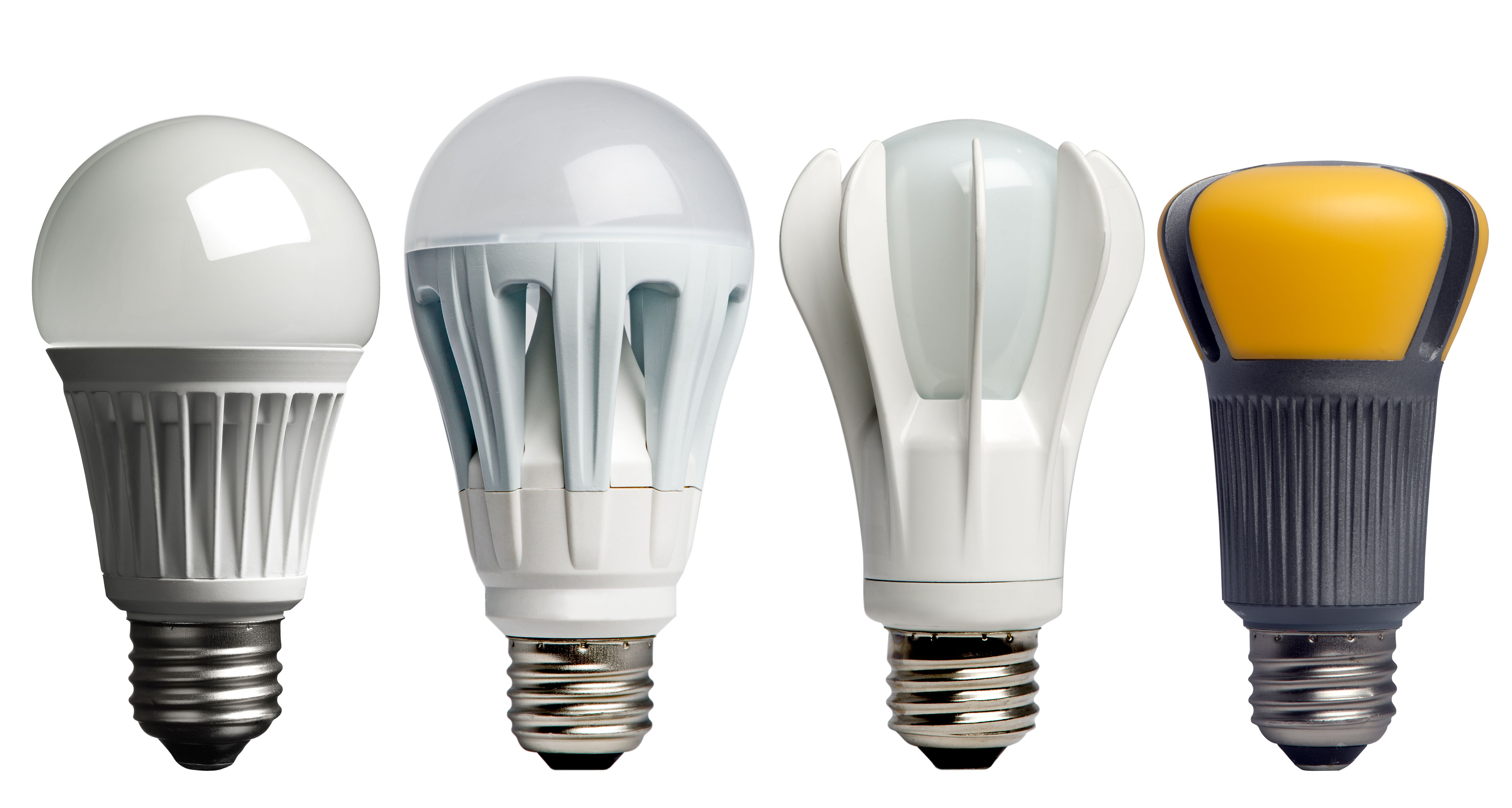 Paklite Led Bulb Led Bulb Bulb Led