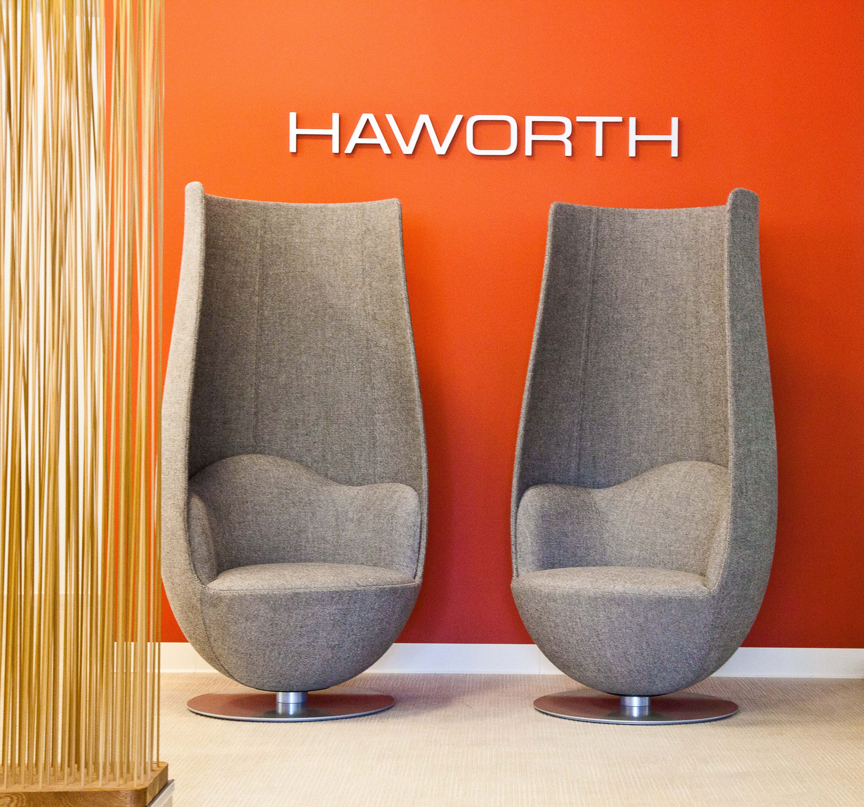 denver office furniture showroom. Haworth Denver Showroom Office Furniture
