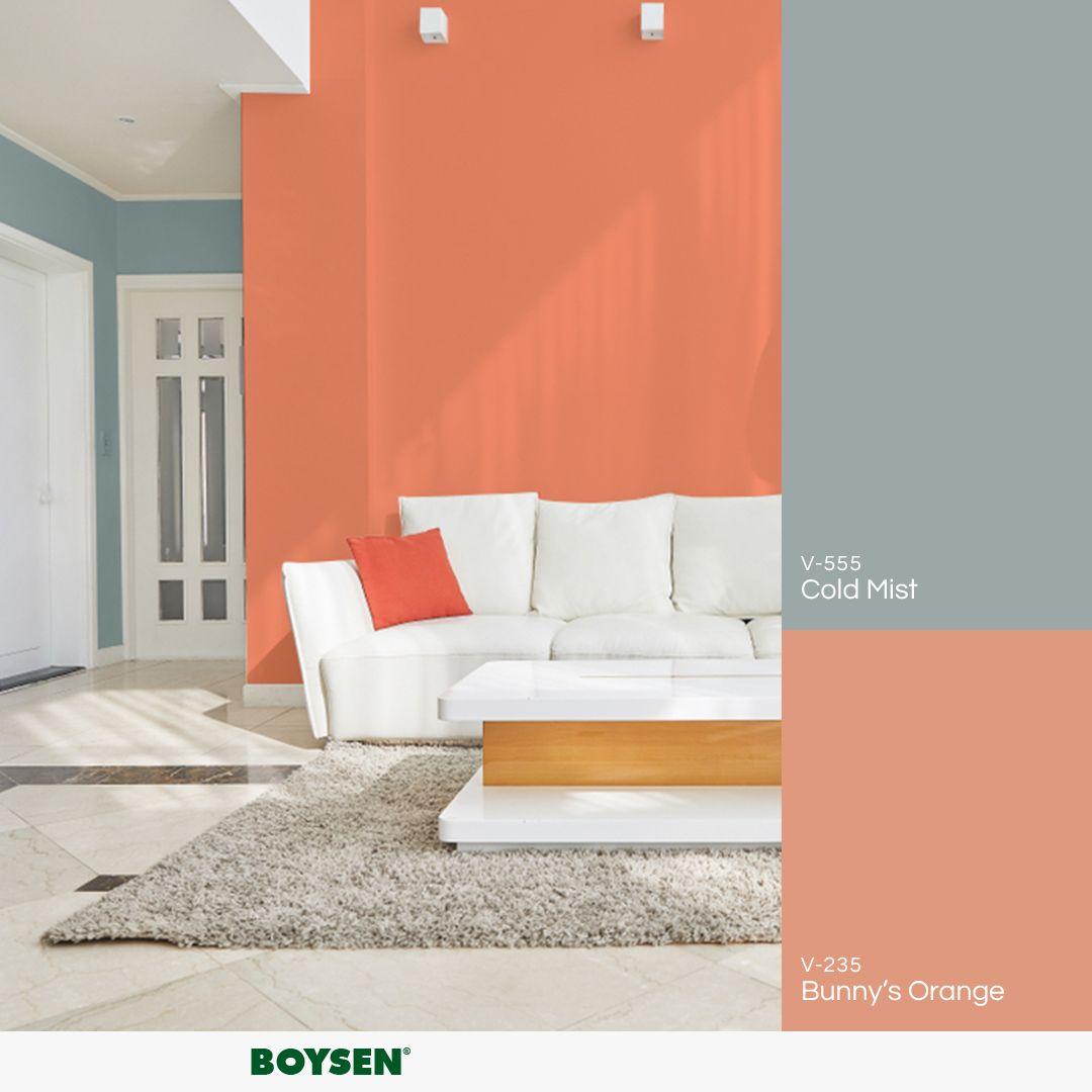 Paints Concrete Chart Boysen Color