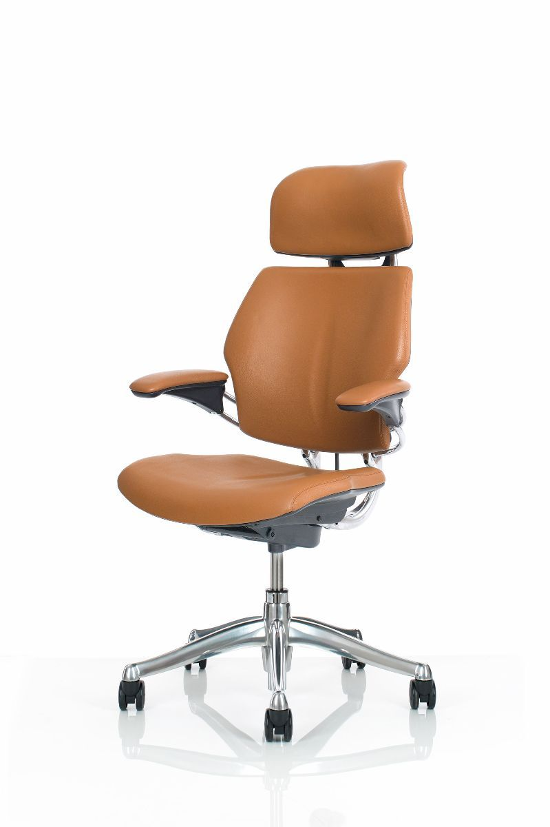 Humanscale freedom chair ergonomic chair lounge chairs