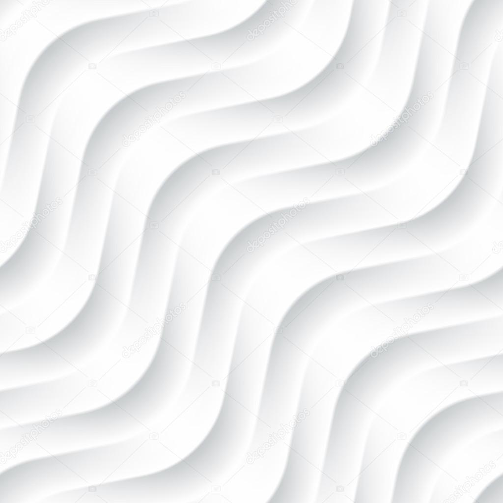 Baixar - Painel de fundo branco sem costura com textura ...