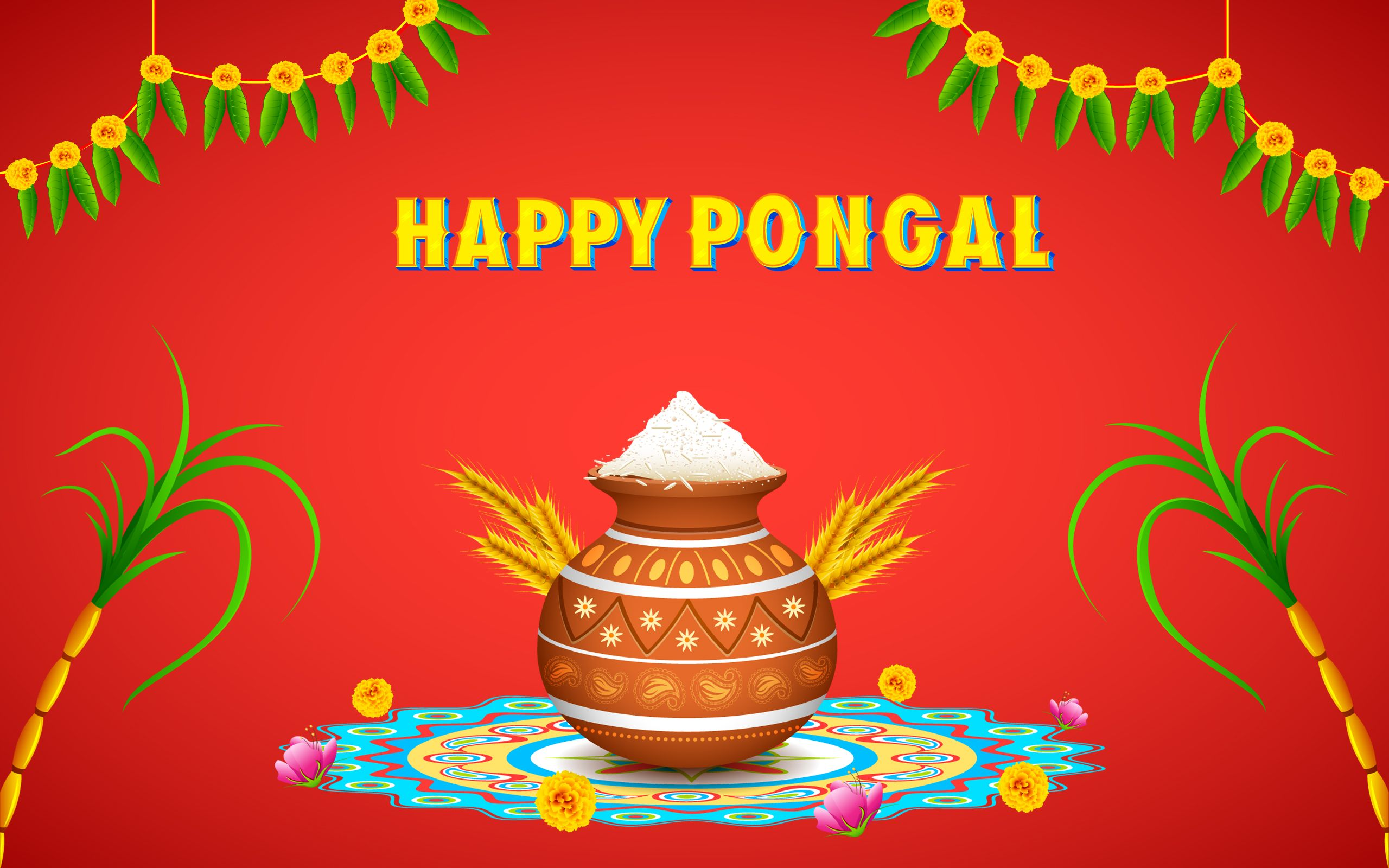 Happy pongal images greetings hd wallpaper dp download places happy pongal images greetings hd wallpaper dp download m4hsunfo
