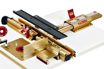 Incra Ls Super System Woodworking Jigs Woodworking Woodworking