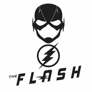 The Flash Logo Download All Types Of Vector Art Stock Images Vectors Graphic Online Today Wide Range Of Vector Art Mega Col Flash Logo The Flash Flash Vector