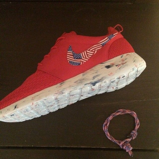 2015 womens nike roshe running shoes ,