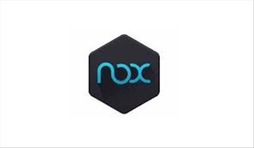 NoxPlayer Emulator Install Guide APK APP Your Streaming