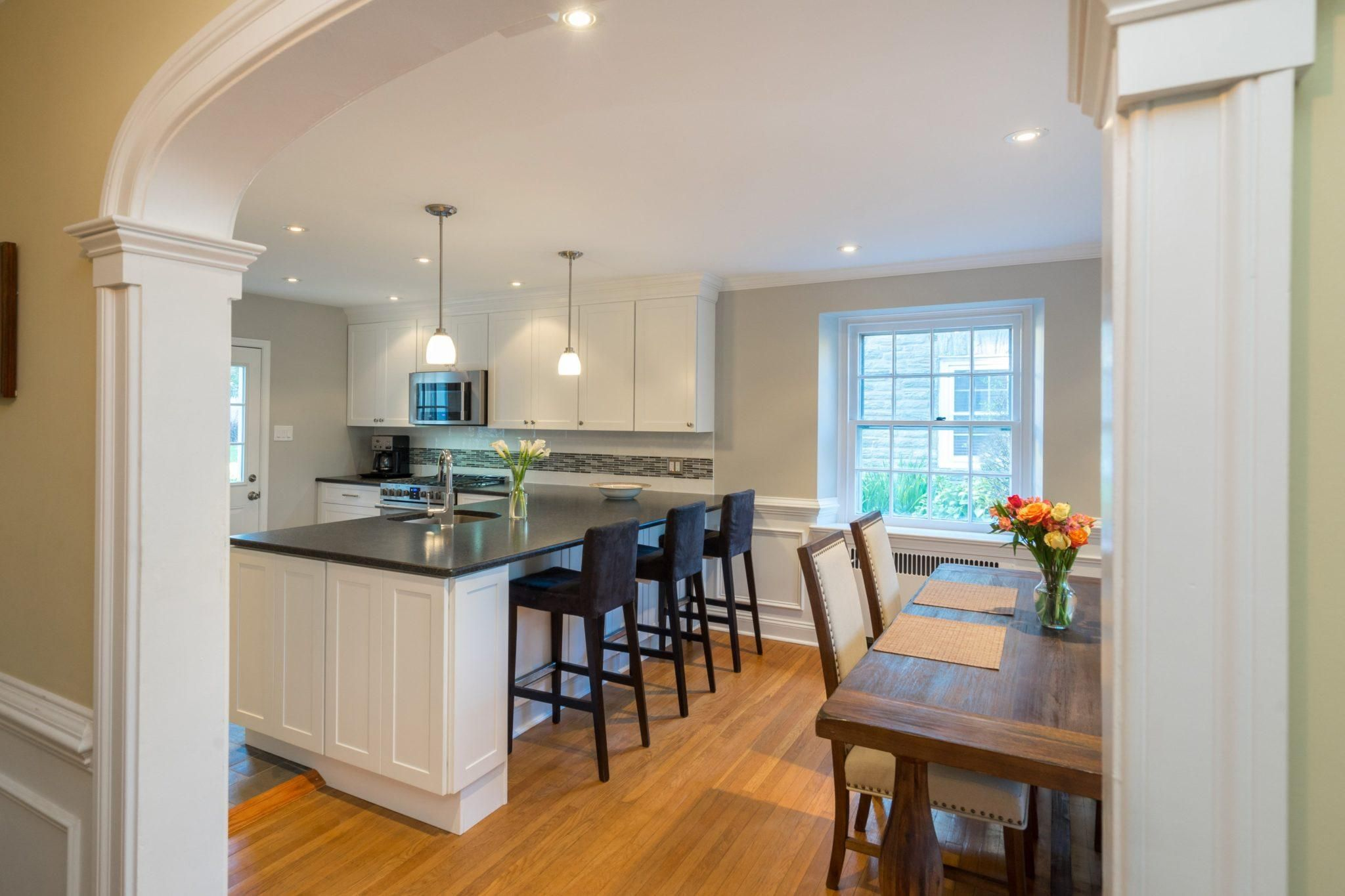 Best American Made Kitchen Cabinets In 2020 Kitchen Cabinets