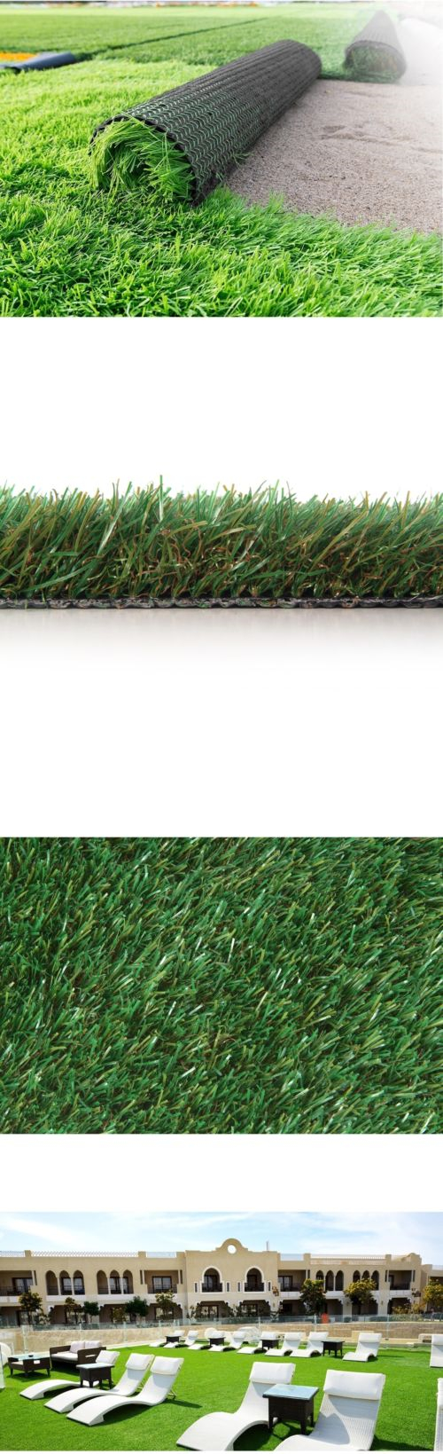 Synthetic grass brand artificial grass turf con tact