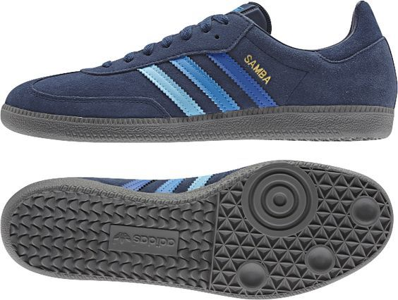 best sneakers fcf2f f60a5 Adidas Outlet Store, Foot Locker, Adidas Samba, Fashion Outlet, Adidas Shoes ,