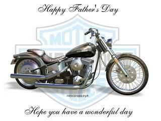 Http Www Bikersfirst Com Good Good Father Biker Quotes