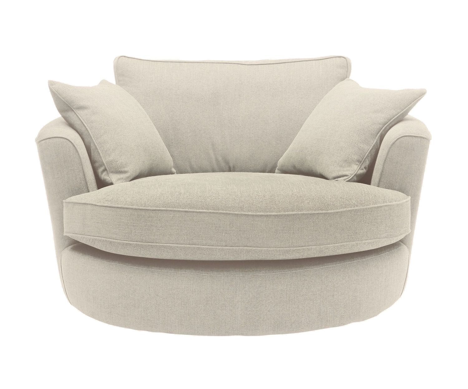 grey pin leon pinterest home in swivel mink com made loveseat