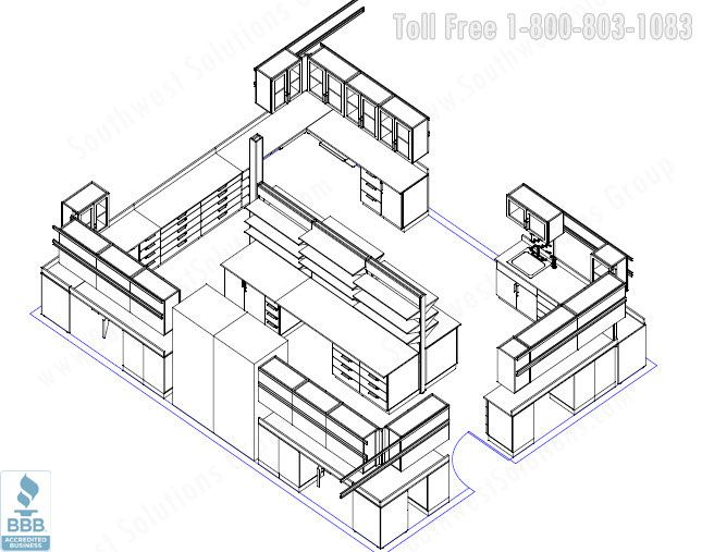 microbiology-laboratory-3d-view-floor-plan-48052-micro-4