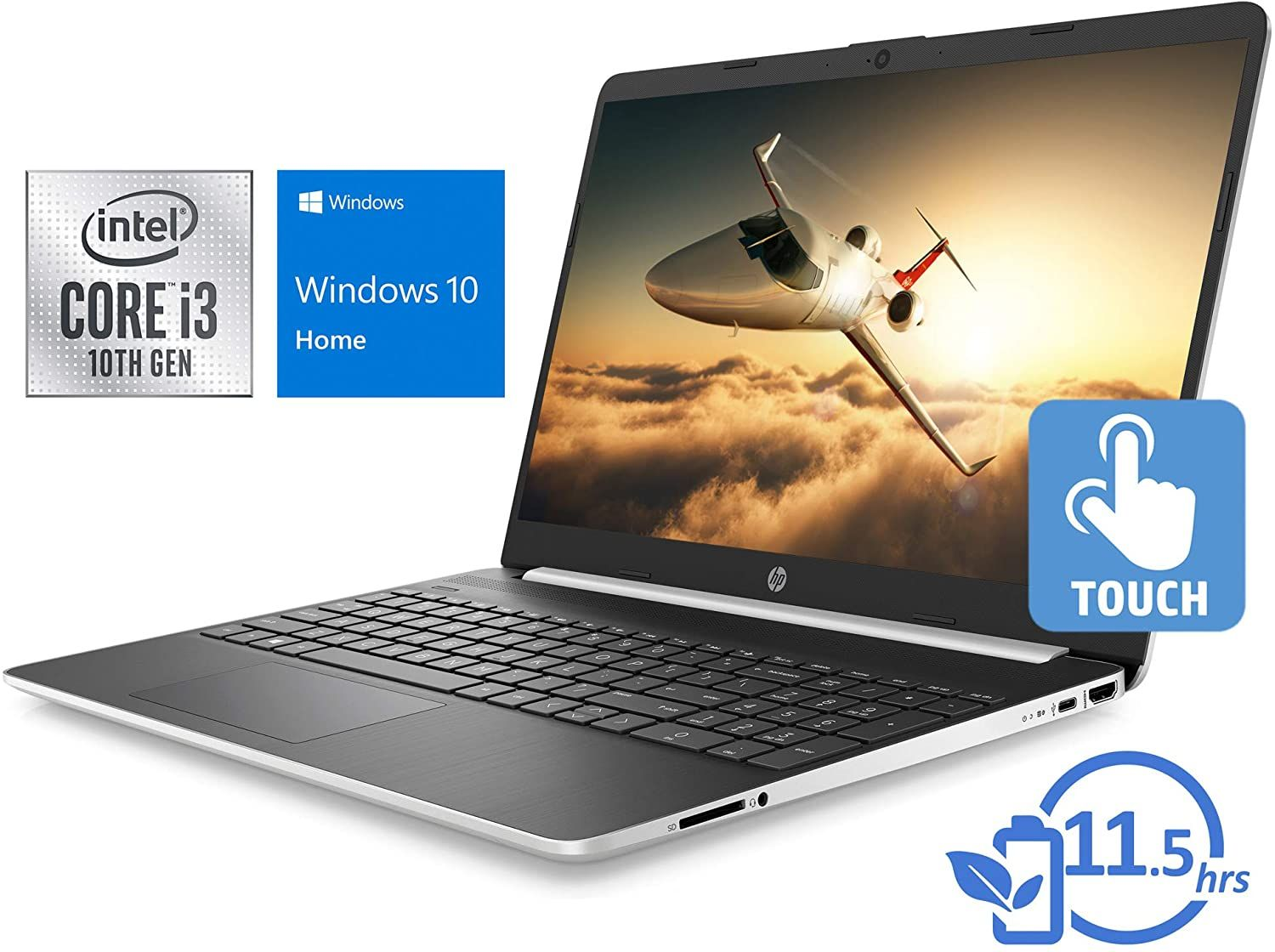 How To Get 1920x1080 Resolution On 1366x768 Screen Windows 10 Fixguider