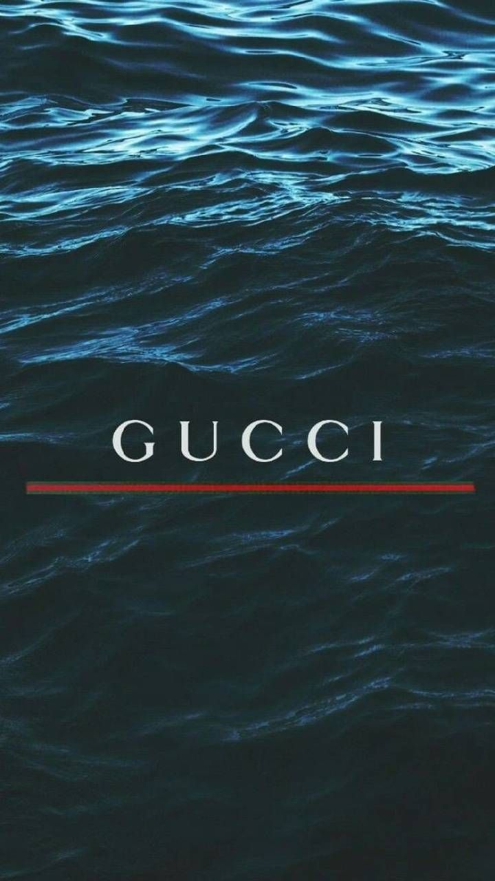 Gucci wallpaper by itsskeetsquirt33133 - 1b - Free on ZEDGE™