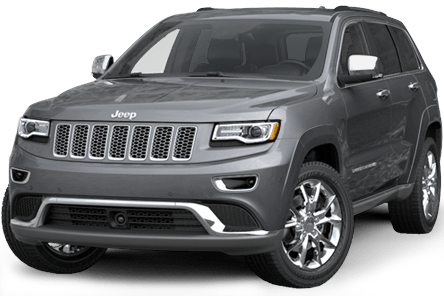 The Jeep Store Has Been Ranked The Best Jeep Dealership Serving All Of Nj With New Used And Certified Pre Owned Wrangler Cheroke Jeep Dealer Jeep Store Chrysler Jeep