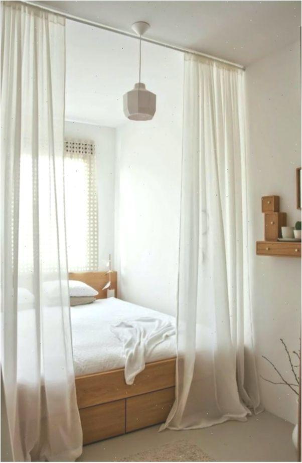 Kleines Schlafzimmer einrichten 80 Bilder (mit Bildern