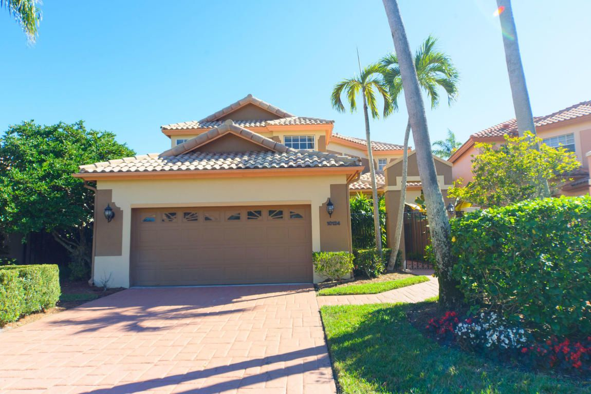 10124 Osprey Trace West Palm Beach Fl 33412 Donohuerealestate Forsale Ibisgolfclub Golfview Preserveview Poo Florida Real Estate Palm Beach Real Estate