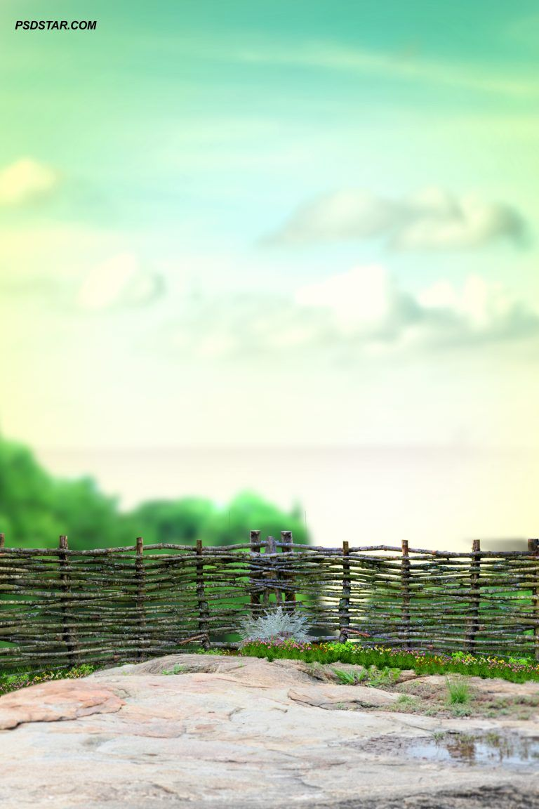 Background Images For Photoshop Editing Free Download Studio Background Images Blurred Background Photography Background Images