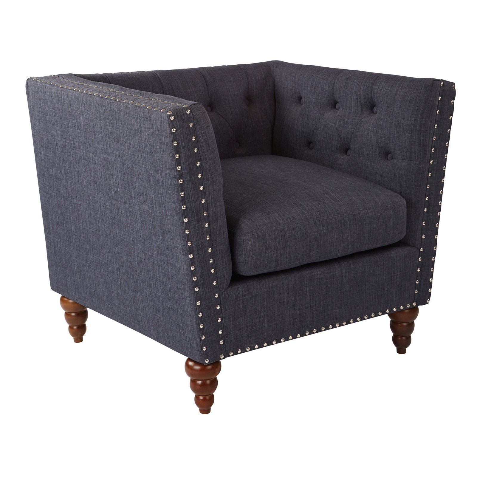 Best Inspired By Bassett Darell Chair From Hayneedle Com 640 x 480