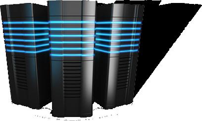Best option for building a cheap web server