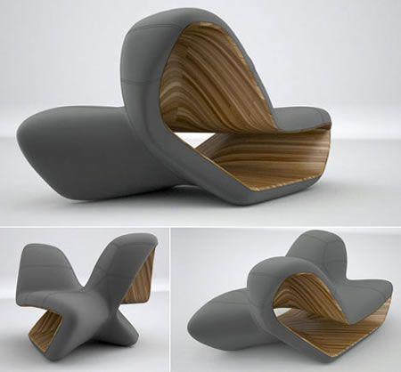 Contemporary Furniture, Contemporary #homes, Contemporary Décor, De Signer  Furniture, Modern Décor