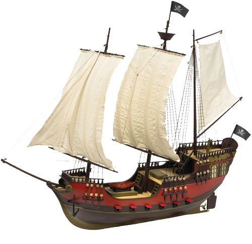 Pin by Kids Store on Remote Control Toys | Ship, Pirates, Remote control boat