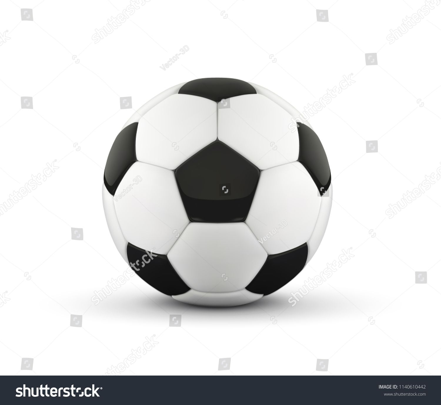 Girl Soccer Player Kicking The Ball Soccer Drawing Soccer Images Girls Soccer