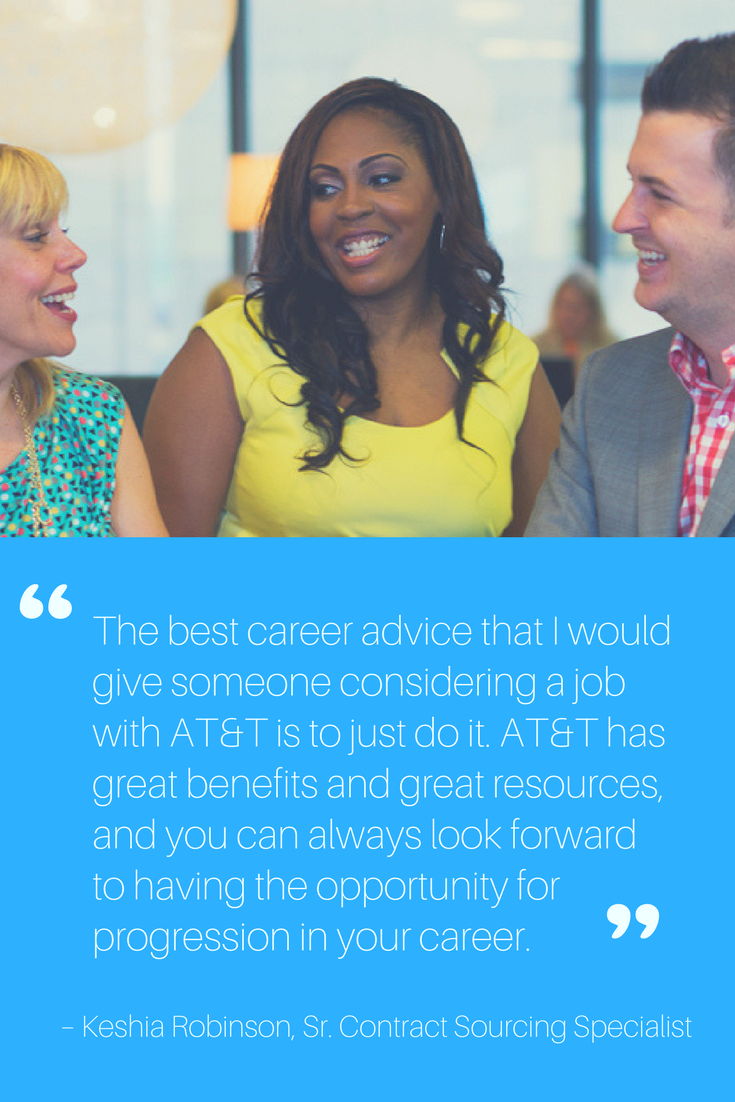 Each Day Our Employees Get The Opportunity To Challenge Themselves While Playing An Integral Role In Our Mission To Lead Inn Career Advice Best Careers Advice