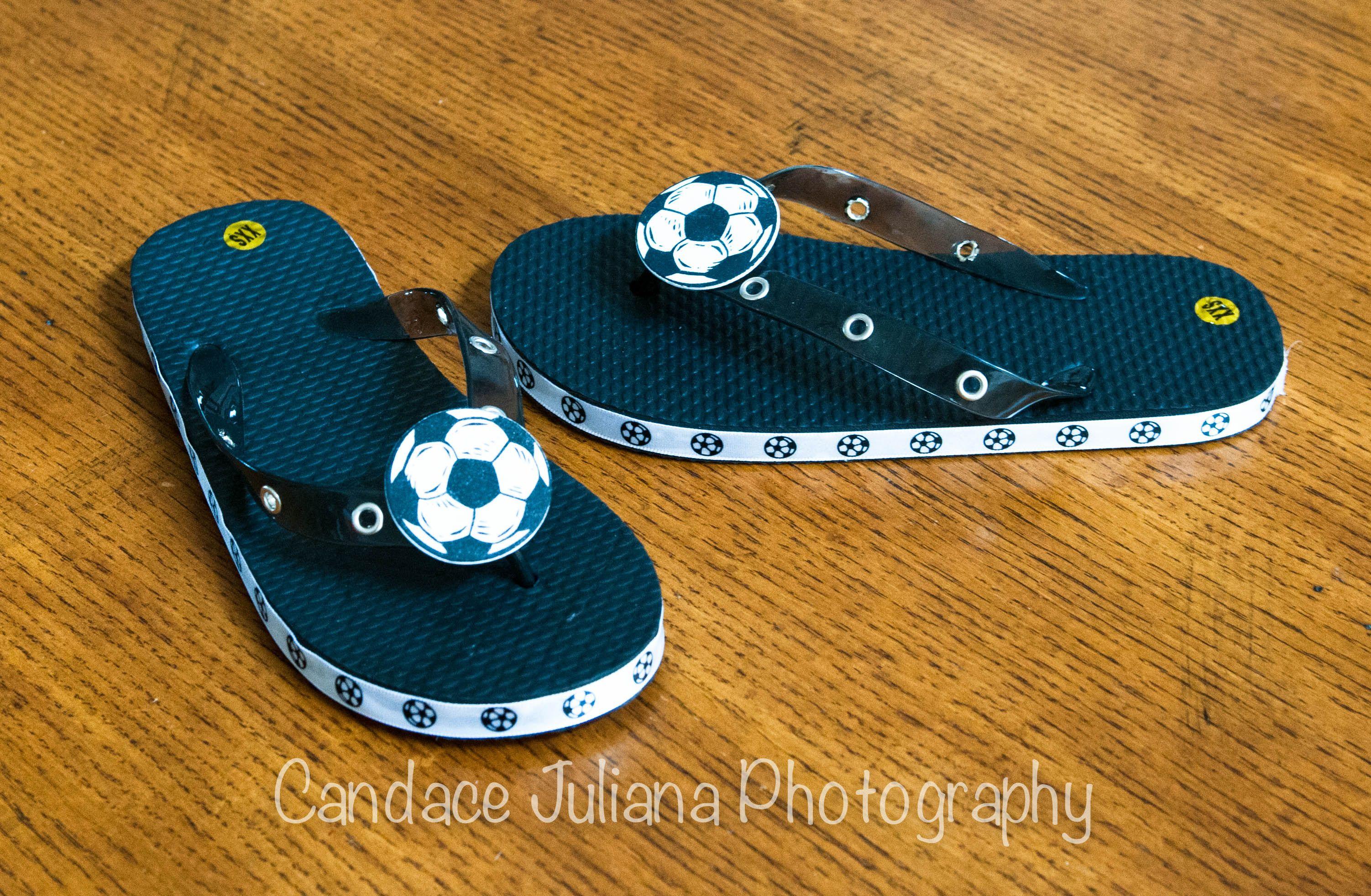 Image Result For Decorating Flip Flops For Boys Flip Flops