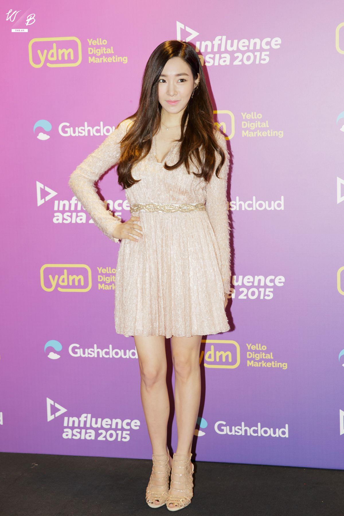 Fyeah Tiffany Girls Generation Tiffany Girls Generation Kpop Fashion