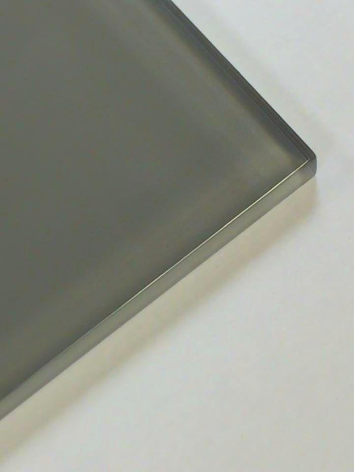3x6 Glass Subway Tile - Smokey Mountain - Clearance Sale $5.49 Per ...