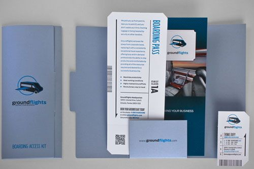 25+ Incredible Examples of Brochure and Catalog Design Brochures - brochure design idea example