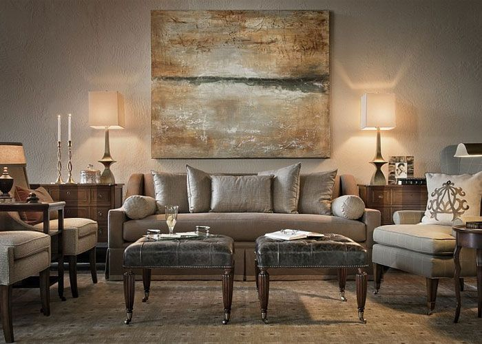 One Posh Place Has Phoenix Interior Designers And A Furniture Store In The  Scottsdale Arizona Area
