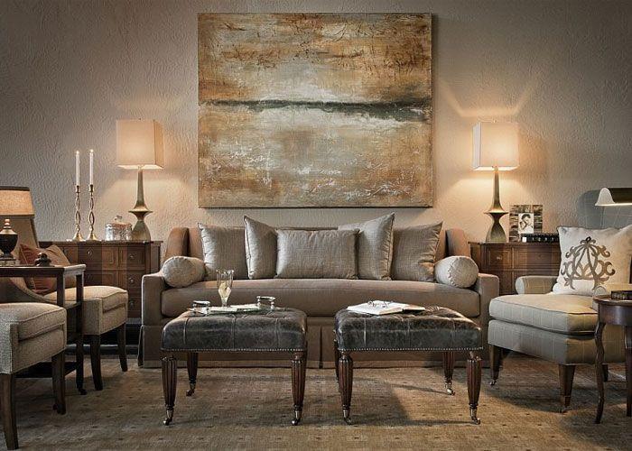 One Posh Place Has Phoenix Interior Designers And A Furniture Store In The Scottsdale Arizona Area Interieur Architectuur Schilder