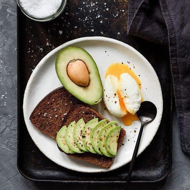 Recettes healthy : Description Comment mincir en mangeant ...