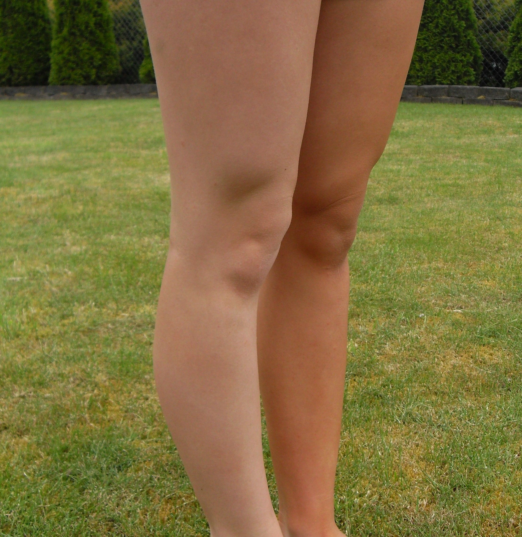 face more tanner fun leg centers tanning tan bed read