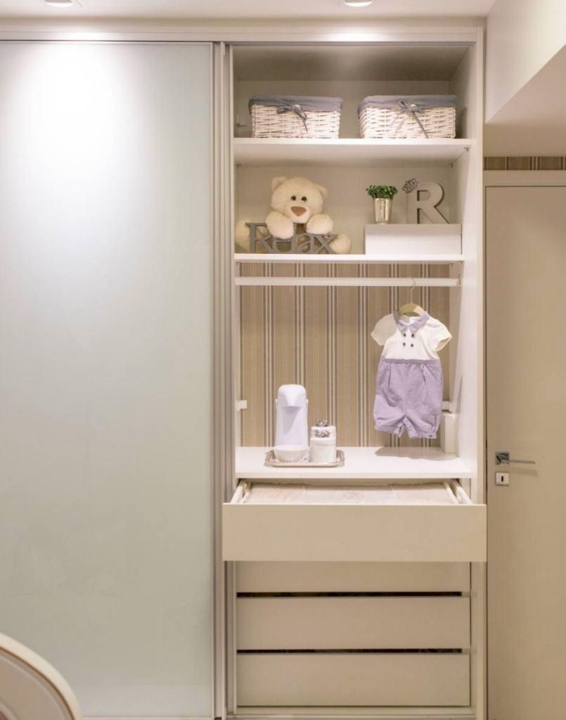 Jugendzimmerstil modernes babyzimmer  schöne models u fotos  zuhause  pinterest