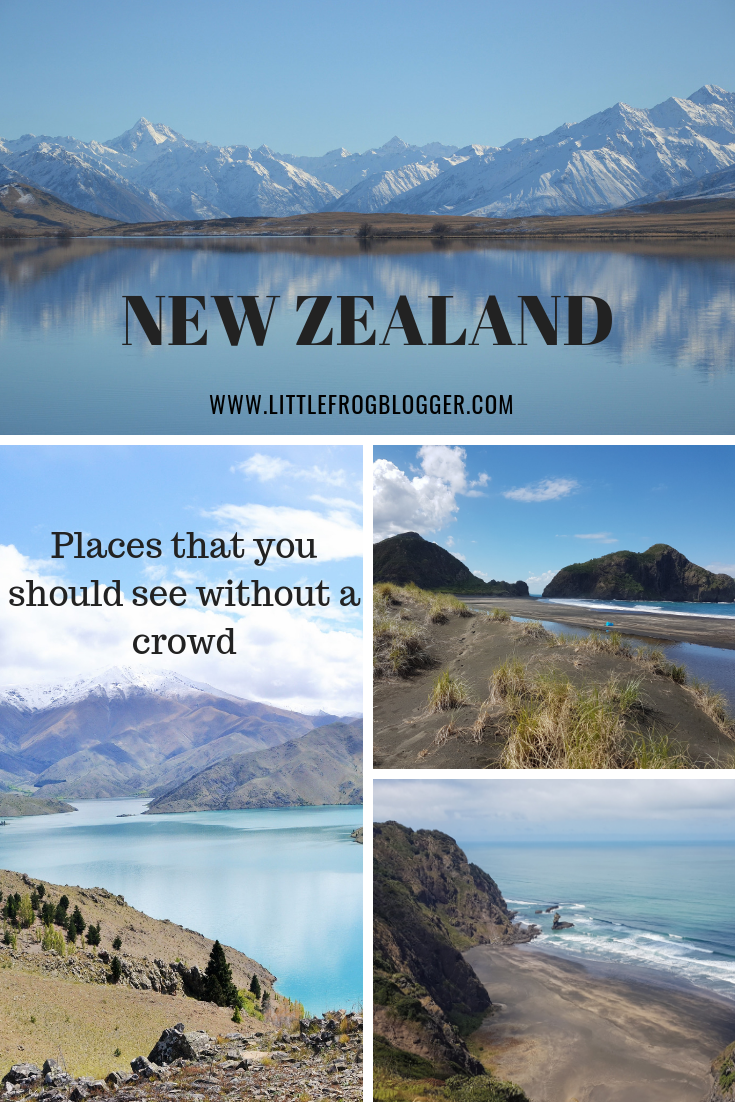 Places Without Tourists That You Should See My Favorites Little Frog Blogger Beautiful Places To Travel Australia Travel Beautiful Places Cool Places To Visit