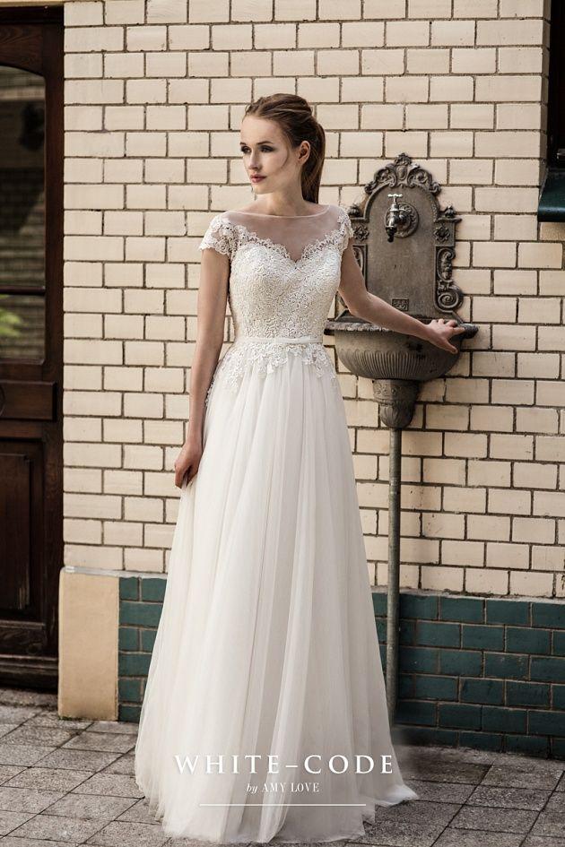 5564e9dd55 suknia ślubna boho
