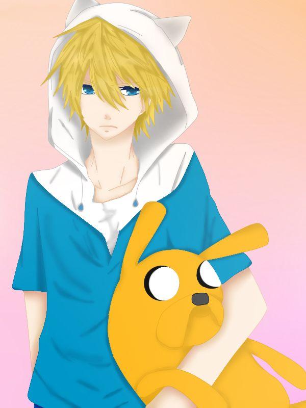 Adventure time anime anime pinterest hora de aventura hora adventure time anime altavistaventures Image collections