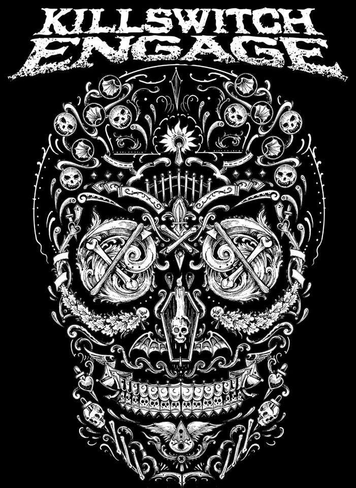 pingeray gencer on black, white & grotesque | pinterest
