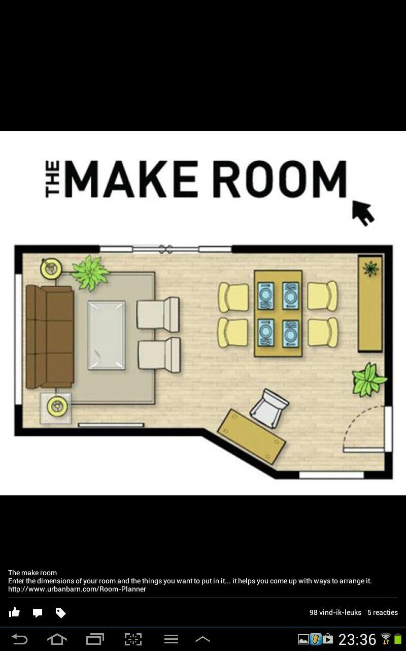 website to arrange furniture. Website To Preplan A Room: Enter Dimensions And Multiple Furniture Templates, Even Landscaping. Arrange