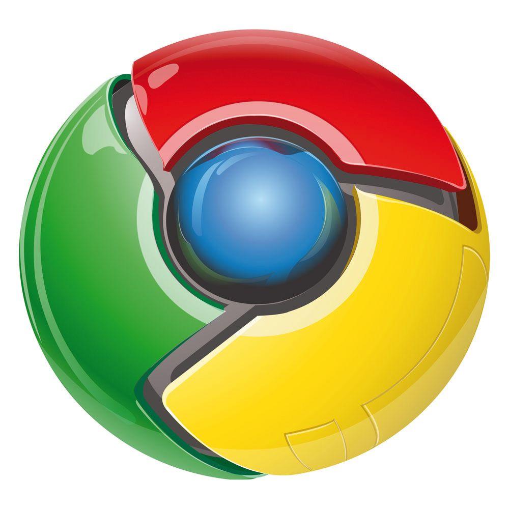 google лого: