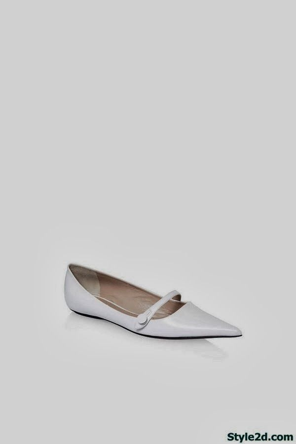 Spring/Resort 2014 Shoes Women img5d488e7d26f700b47